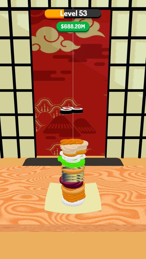 BurgerLand中文版图4