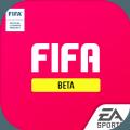 FIFA Soccer官网版