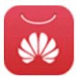 华为贷款app