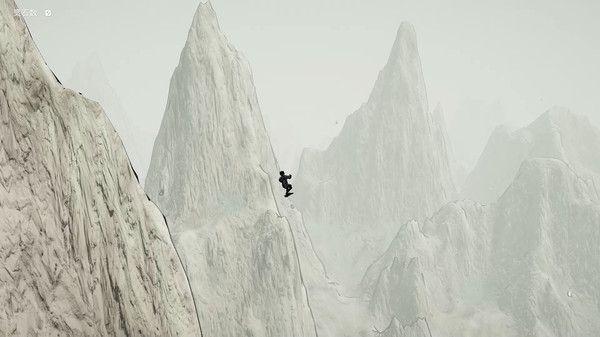 御剑游戏中文移植版图片3