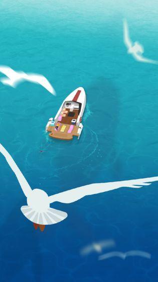 超级海洋大亨安卓版图3