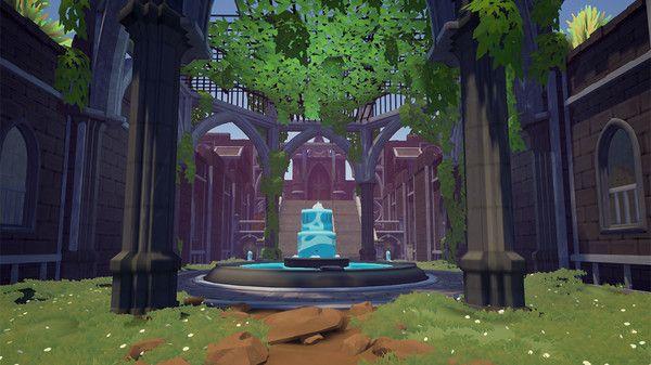 TowerPrincess游戏最新手机版图片1