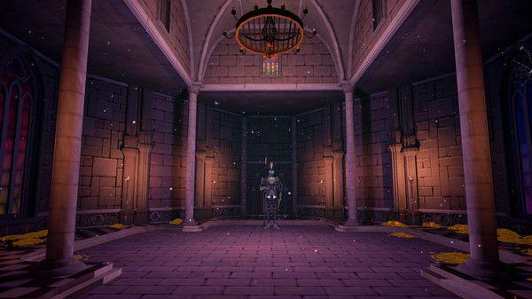 TowerPrincess游戏最新手机版图片2