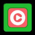 西瓜热短视频APP手机版下载 v1.0