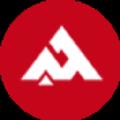 众法网APP官方版下载 v1.0