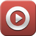 HL影视解析APP官方手机版下载 v1.0