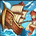 大航海物语小程序