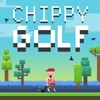 Chippy Golf中文版