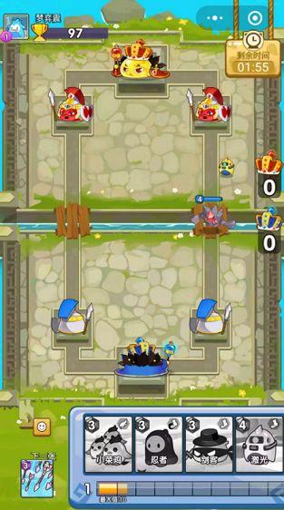 微信小软争霸游戏app最新版图片1