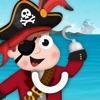 海盗如何生活安卓版