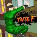 Baldi小偷模拟器游戏