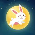 玉兔跳不停安卓版