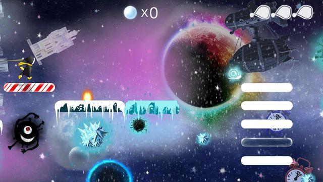 Lull Aby梦境冒险游戏最新版官方下载图片4