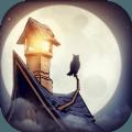 猫头鹰和灯塔安卓版手机游戏下载 v1.0.3
