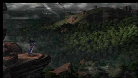 龙骑士传说金手指许愿石完美版下载图片4