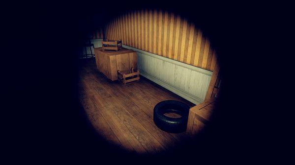 深红酒店游戏中文手机版下载图片2