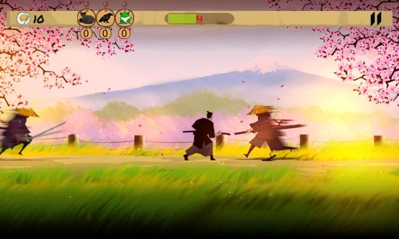 武士的故事游戏官方版下载图片3