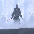 武士的故事游戏官方版下载 v1.7
