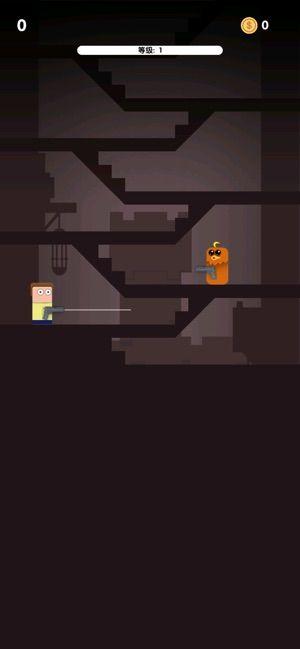 全民射击特别版游戏手机版下载图片4