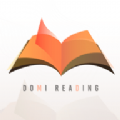 多米閱讀女生小說APP