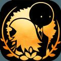 Deemo古树旋律3.4.0剧情完全破解版下载 v3.4.0