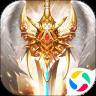 剑与契约之震苍穹手游官方正版 v3.7.0