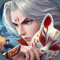 刀剑情缘仙豆手游官方安卓版下载 v3.0.0.3