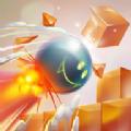 疯狂命中游戏最新版下载 v2.3.1001