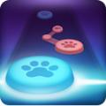 触碰梅洛游戏破解完整版下载 v1.0.5