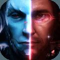 新星帝国手游安卓中文官方正式版下载(Nova Empire) v1.0.5