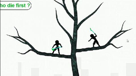 火柴人预言家游戏官方版下载图片1
