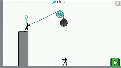 火柴人预言家游戏官方版下载图片3