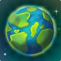 闲置星球矿工中文汉化版游戏 v1.2.10