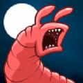 异形虫入侵地球2游戏
