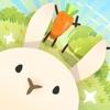 兔子可愛過度中文版