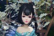 一夢江湖蘿莉捏臉數據分享:新生版蘿莉可愛臉數據一覽[多圖]