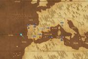航海日记材料在哪刷?速刷材料攻略[多图]
