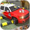 抖音DrivingBump游戏