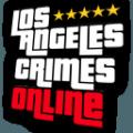 洛杉矶犯罪1.51最新版