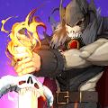 佣兵酒馆游戏官方正式版下载