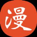 888動漫網APP