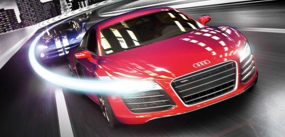 湾岸5dx官网中文版游戏最强车型解锁下载(隐藏车)图片3