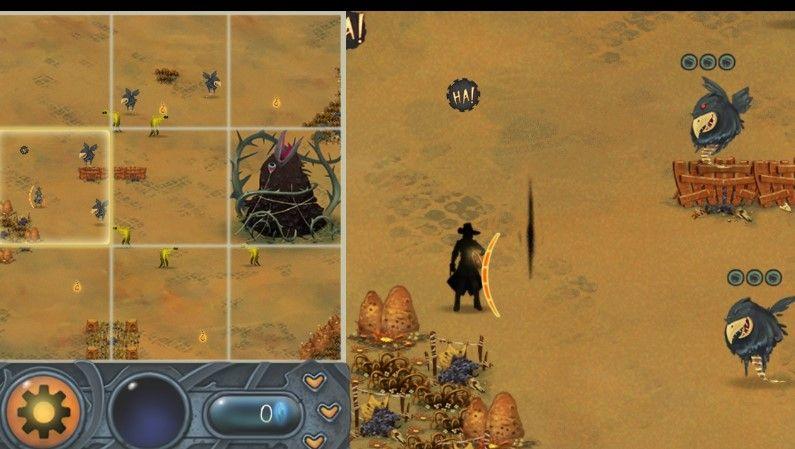 一切都很好游戏安卓版官网下载图片3