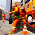 消防员模拟器最新版