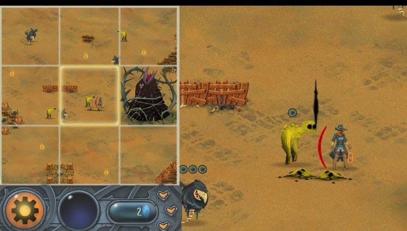 一切都很好游戏安卓版官网下载图片2