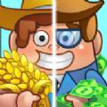 空想农场游戏