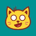 内涵猫聚会游戏APP下载安装 v1.1