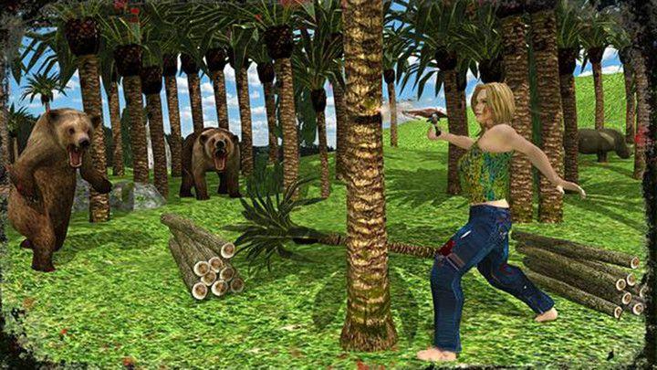 妈妈生存岛游戏官方正式版下载图片2