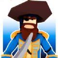海盗船只搜寻破解版