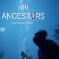 猿人模拟器游戏中文破解版下载 v1.0